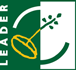 LEADER-logo-Jul'09