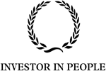 investors_in_people_logo